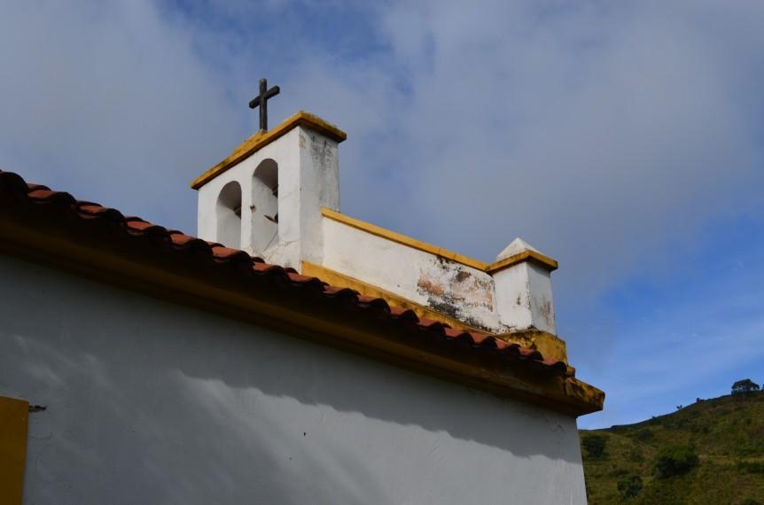 Bolivia_451