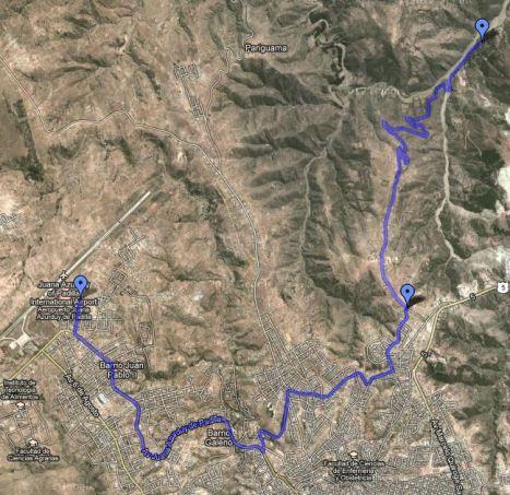 Klicken Sie auf die Karte um zur interaktiven google maps Internetseite zu gelangen.